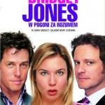 """SEANS NA KANAPIE, ODC. 20 - """"Bridget Jones. W pogoni za rozumem"""" (reż. B. Kidron)"""