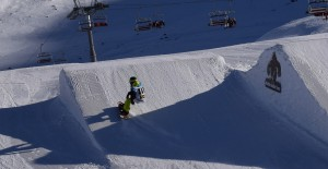 snowboard-1939636_1920