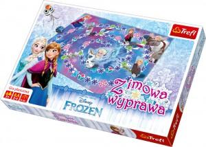 gra-rodzinna-zimowa-wyprawa-b-iext42023892