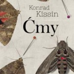 ĆMY, Konrad Kissin - recenzja