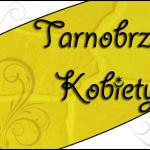 """PROJEKT Z PASJĄ: """"Tarnobrzeskie kobiety"""" - książka, która daje siłę i nadzieję"""