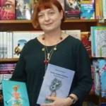 """Funky Poems Treasury for kiddos with spunk"", Katarzyna Georgiou"