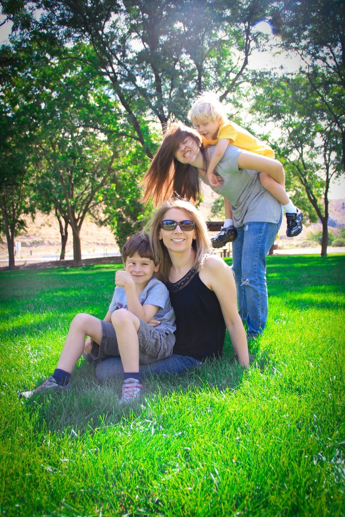 family-286147_1920