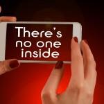 smartphone-703385_1920