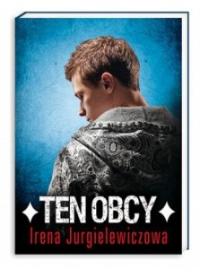 1269_ten_obcy