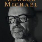 george-michael-390