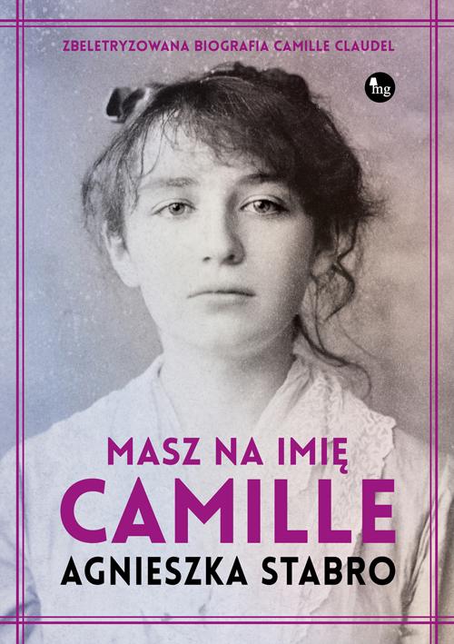 Masz-na-imię-Camille-1