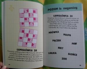 SAM_7812