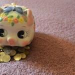 piggy-1162882_1920