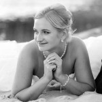STRZELA Z ŁUKU NIE ROBIĄC HUKU – rozmowa z Magdaleną Jankowską o jej sportowej pasji