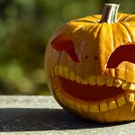 halloween-2872086_1920