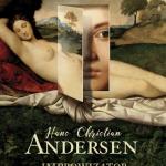 IMPROWIZATOR H. Ch. Andersen - recenzja