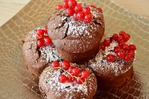 muffin-2513643_1920