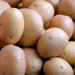 potatoes-1492640_1920(1)
