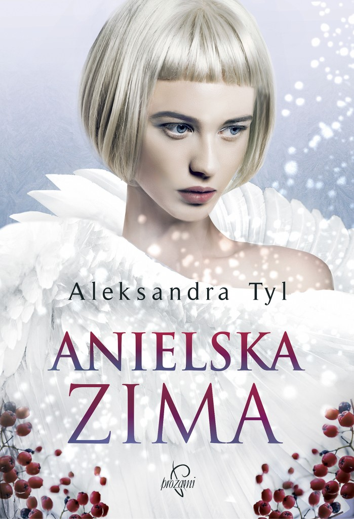 anielska_zima_front_300