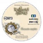 POCZYTAJ MI NA UCHO – Królewskie sekrety, czyli Kroniki Archeo tom 9. – recenzja audiobooka