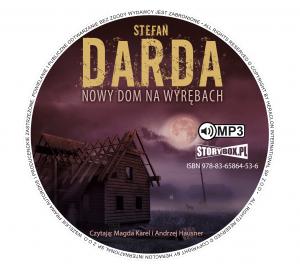 Nowy_dom_na_wyrebach-plyta