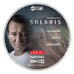 Solaris jpg