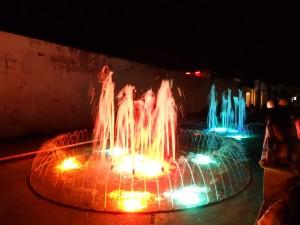 fot. tańczące fontanny (1)