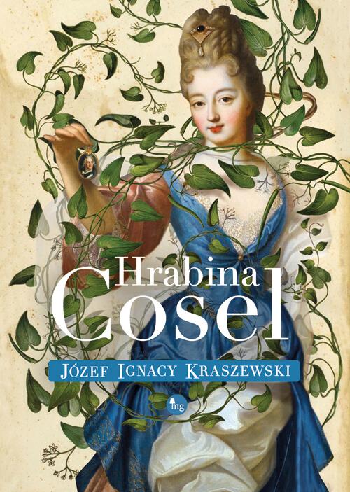 Hrabina-Cosel-500