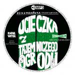 Bzik_&_Makowka_przedstawiaj