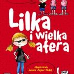 LILKA-wielka-afera_front