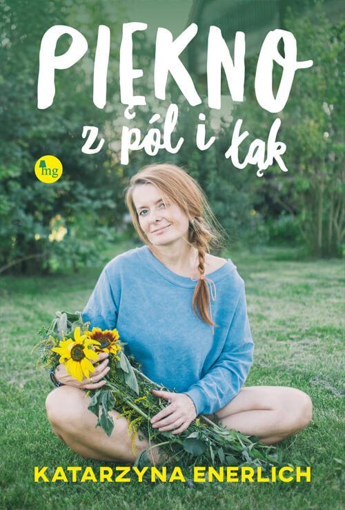 Piekno-z-pol_500