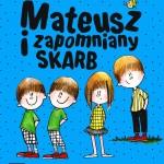 mateusz-i-zapomniany-skarb-front_