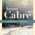 PODRÓŻ ZIMOWA , Jaume Cabre - recenzja
