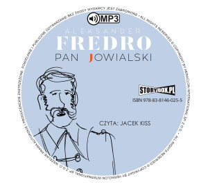 Pan_Jowialski-plyta