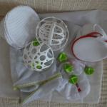 ALCHEMIA PRANIA: Gadżety pomocne w praniu