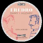 """POCZYTAJ MI NA UCHO: """"Damy i huzary"""", Aleksander Fredro"""