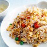 STUDENT W KUCHNI: Syte, tanie i prawie chińskie danie w niecałe pół godziny