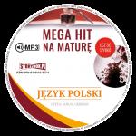 """POCZYTAJ MI NA UCHO: """"Ściąga do matury"""" ;) język polski"""