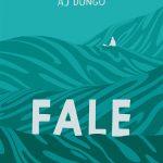 FALE, AJ DUNGO - recenzja komiksu