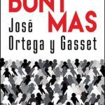 "SZPIEG W KSIĘGARNI: ""Bunt mas"" Jose Ortega y Gasset"