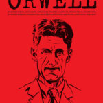 """Orwell"" P. Christin, S. Verdier - recenzja komiksu"