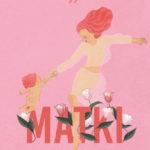 """SZPIEG W KSIĘGARNI: """"Matki. Niezwykła historia macierzyństwa"""" Sarah Knott - recenzja"""