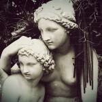 Matki-Polki piękne inaczej?