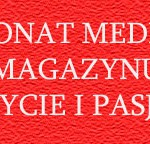 "PATRONAT MEDIALNY: ""Saga rodu Forsyte'ów"", John Galsworthy"