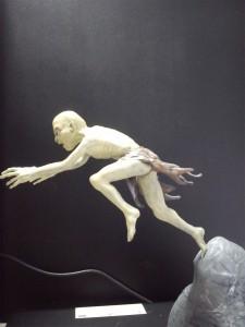 Drukowanie 3D – pomysł na życie z pasją
