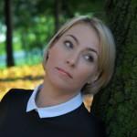 PIĘKNA KOBIETA Z GENEM SPOŁECZNIKA – rozmowa z Dorotą Raczkiewicz o pomaganiu innym i zdobywaniu górskich szczytów