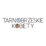 """WSPIERAMY PROJEKT Z PASJĄ - WYDANIE KSIĄŻKI """"TARNOBRZESKIE KOBIETY"""""""