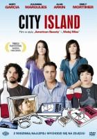 "SEANS NA KANAPIE, ODC. 18 ""City Island"" (reż R. de Felitta)"