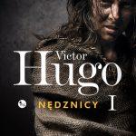 NĘDZNICY, Wiktor Hugo - recenzja patronacka
