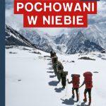 POCHOWANI W NIEBIE, P. Zuckerman, A. Padoan - recenzja