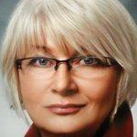 O WSPÓŁCZESNYM MEZALIANSIE I EFEKCIE BEZSENNOŚCI - rozmowa z Aliną Białowąs